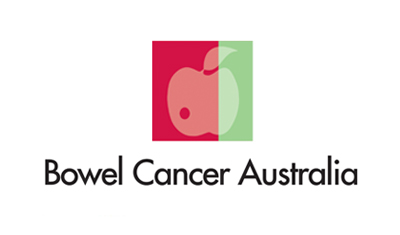 Bowel Cancer Australia